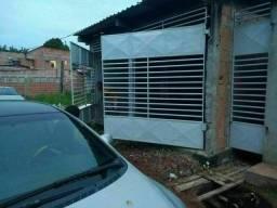 Casa Braga Mendes