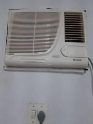 Ar condicionado  Gree 7.500 Btus