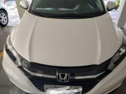 HRV Honda LX 2018