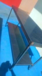Mesa inox