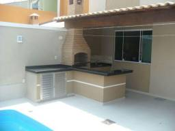 VR. 194 - Excelente Casa Duplex no Jardim Belvedere