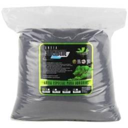 Areia Mbreda Blackblue +- 50 kg
