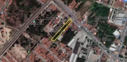 Terreno residencial à venda, Mondubim, Fortaleza.
