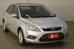 Ford Focus GLX 2.0 - 2009