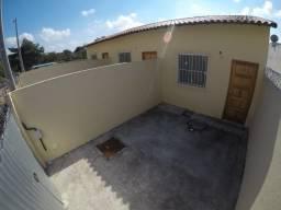 Casa 1 quarto Santa Izabel - São Gonçalo