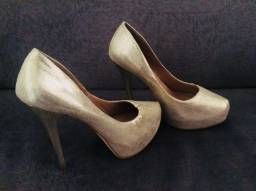 Sapato festa Dona Li