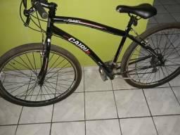 Bicicleta cairu