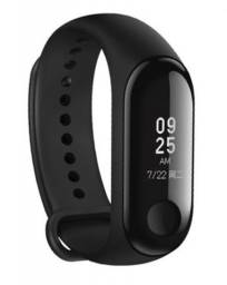 Xiaomi Mi Band 3 Original, Pronta Entrega