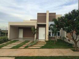 Casa residencial à venda, Parque das Nações (Nova Veneza), Sumaré.