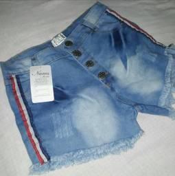Blusas 15$ shorts 20$