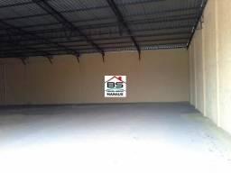 Galpão, Depósito, Amazém 750m² para alugar em Manaus, próximo avenida das Torres