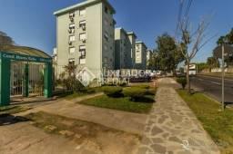 Apartamento para alugar com 2 dormitórios em Azenha, Porto alegre cod:266251