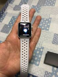 Apple Watch 38mm series 2 *Novíssimo