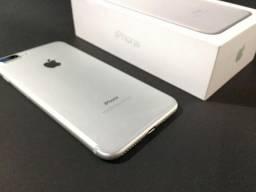 Iphone 7 Plus 3 Gb Ram 32 Gb Digital + Prova Dagua