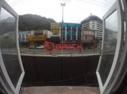 Conjunto de 8 salas no centro da cidade,Teresópolis/RJ