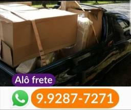 _fretes_