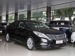 Hyundai Azera 3.0 GLS V6 4P - 2015