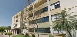 Ótimo Apartamento Centro Montenegro (Direto Prop.)