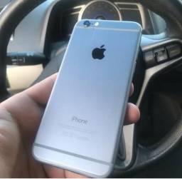 IPhone 6 64Gb Última peça Gold