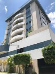 Apartamento Pronto 03 quartos Maurício de Nassau