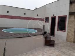 Apartamento à venda com 3 dormitórios cod:863080