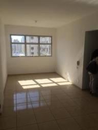 Apartamento com 1 dormitório para alugar, 50 m² por r$ 500/mês - centro - são josé do rio