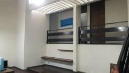 LC003-Casa no Bongi: Area: 700m2, Const:286m2, 5Qtos, 1Ste, 15Vagas, Jardim, Poço
