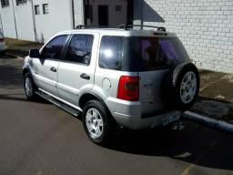 Ecosport Ford 4x4 2.0 - 2004
