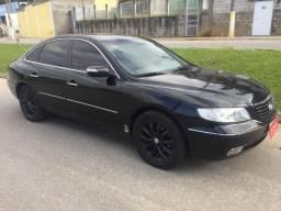 Vendo azera 2008 - 2008