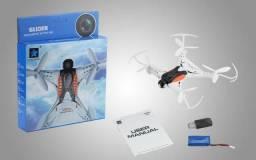 Drone controlado pelo cel (sem camera)