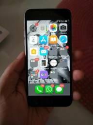 Iphone 6 (usado) ? 64Gb