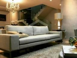 M: Oportunidade! Casa em Condomínio No Bairro Novo Uruguai 230m² 4 Suítes/ 4 Vagas