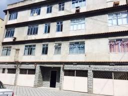 Venda Apartamento Ano Bom Barra Mansa
