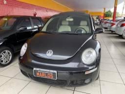 Volkswagen New Beetle 2.0 2P - 2010