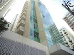 Sala para alugar, 27 m² - Icaraí - Niterói/RJ