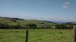 Fazenda de 450 alqueires, usada para confinamento, pecuária (Nogueira Imóveis Rurais)