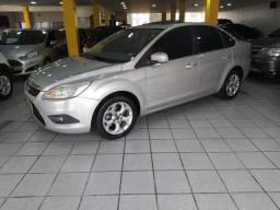 FOCUS 2012/2012 2.0 TITANIUM SEDAN 16V FLEX 4P AUTOMÁTICO comprar usado  Caxias do Sul