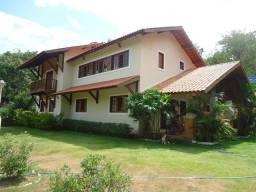 Casa residencial à venda, Centro, Guaramiranga.