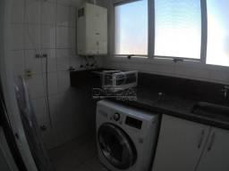 Apartamento para alugar com 3 dormitórios em Cruzeiro do sul, Criciúma cod:15721