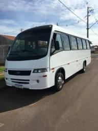 Micro ônibus w8 2004 - 2004