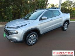 Fiat/Toro Freedom Road 1.8 Flex AUT