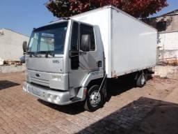 Ford Cargo *Parcelamos - 2011