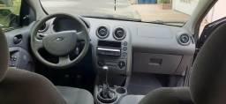 Fiesta Hatch 1.0 2004 - 2004