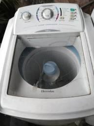 Maquina de Lavar Natal RN