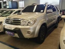 Toyota Hillux SW4 SRV 7 Lugares 2011 - 2011