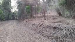 Terreno / Fazenda em Itaipava