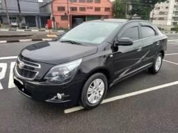 Chevrolet Prisma *parcelo/financio - 2014