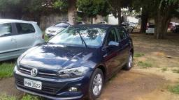 Volkswagen Polo Comfortline 1.0 200 TSI - 2018