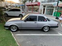 Chevette L 1.6s gasolina - 1993