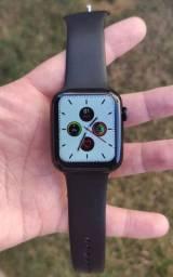 Relógio inteligente IWO W26 TELA INFINITA